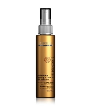 L'Oréal Professionnel Serie Expert Nutrifier Leave-in-Treatment für Damen und Herren