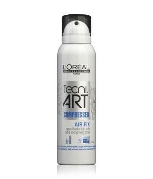 L'Oréal Professionnel Tecni.Art Fix Air Haarspray für Damen und Herren
