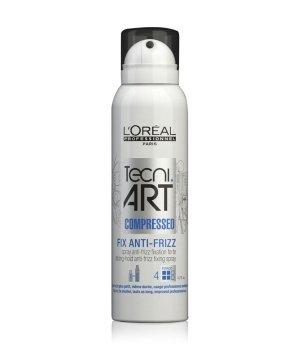 L'Oréal Professionnel Tecni.Art Fix Anti Frizz Haarspray für Damen und Herren