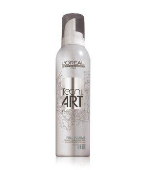 L'Oréal Professionnel Tecni.Art Full Volume Schaumfestiger für Damen und Herren