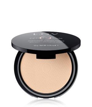 L.O.V Perfectitude Translucent Kompaktpuder für Damen