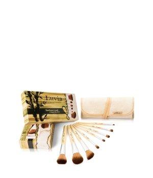 Luvia Bamboo's Leaf  Pinselset für Damen