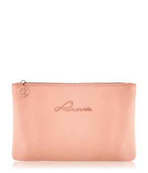 Luvia Essential Brushes Expansion Pouch - Rose Golden Vintage Pinseltasche für Damen