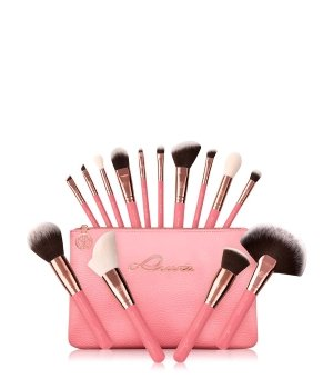 Luvia Essential Brushes Sakura Pinselset für Damen