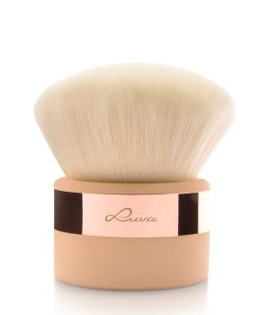 Luvia The Essential Nude Kabuki-Pinsel für Damen