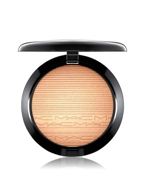 MAC Extra Dimension Skinfinish Highlighter 9 g Oh, Darling