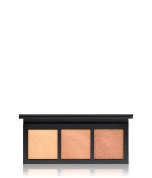 MAC Hyper Real Glow Palette Make-up Palette 13.5 g Get It Glowin'