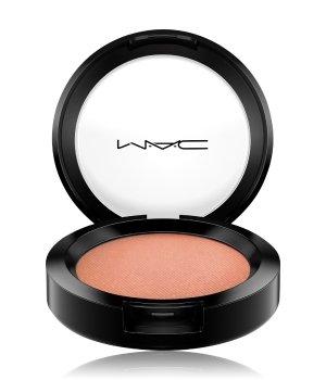 MAC Powder Blush Sheertone Shimmer Rouge Unisex