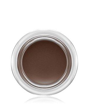 MAC Pro Longwear  Eyeliner 3 g DIPDOWN