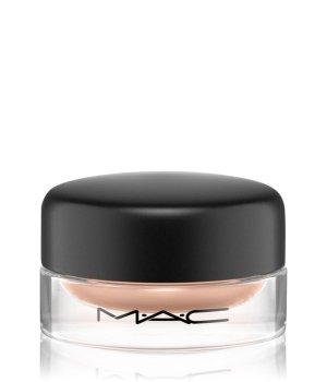 MAC Pro Longwear Paint Pot Lidschatten für Damen und Herren