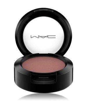MAC Small Eye Shadow Matte Lidschatten Unisex