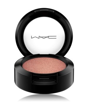 MAC Small Eye Shadow Veluxe Pearl Lidschatten Unisex
