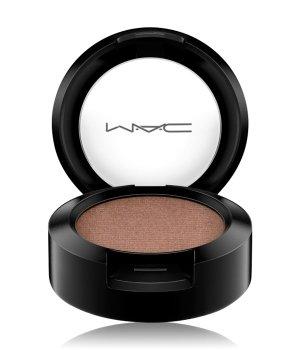 MAC Small Eye Shadow Velvet Lidschatten Unisex