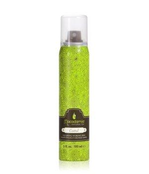 Macadamia Professional Control  Haarspray für Damen und Herren