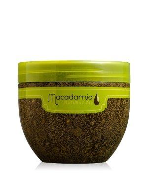 Macadamia Professional Deep Repair  Haarmaske Unisex