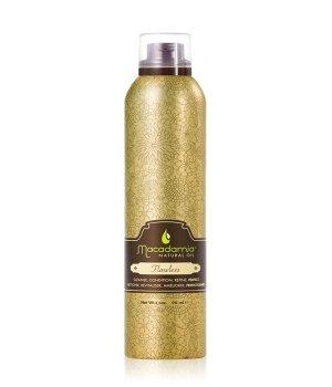 Macadamia Professional Flawless  Conditioner für Damen und Herren