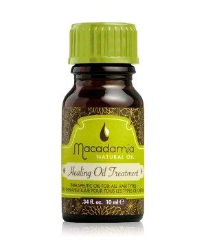 Macadamia Professional Healing Oil Treatment Haaröl für Damen