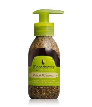 Macadamia Professional Healing Oil Treatment Haaröl für Damen und Herren