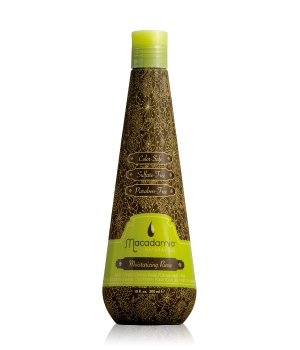 Macadamia Professional Moisturizing Rinse  Conditioner für Damen und Herren