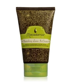 Macadamia Professional Nourishing Leave-In Cream Conditioner für Damen und Herren