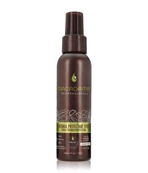 Macadamia Professional Thermal Protectant Spray  Hitzeschutz für Damen und Herren