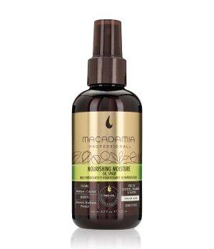 Macadamia Professional Nourishing Moisture Spray  Haaröl für Damen und Herren