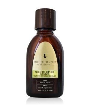 Macadamia Professional Nourishing Moisture  Haaröl für Damen und Herren