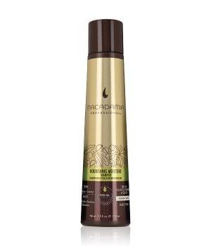 Macadamia Professional Nourishing Moisture  Haarshampoo für Damen und Herren