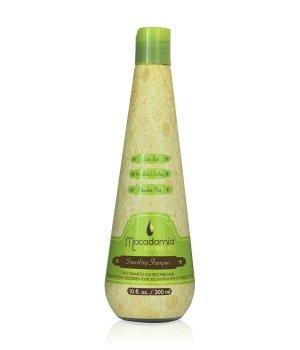 Macadamia Professional Smoothing  Haarshampoo für Damen und Herren