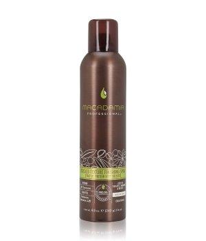 Macadamia Professional Tousled Texture  Volumenspray für Damen und Herren