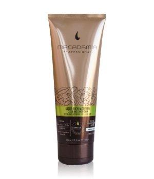 Macadamia Professional Ultra Rich Moisture Cleansing  Conditioner für Damen und Herren