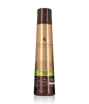 Macadamia Professional Ultra Rich Moisture  Conditioner für Damen und Herren