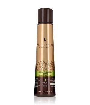 Macadamia Professional Ultra Rich Moisture  Haarshampoo für Damen und Herren