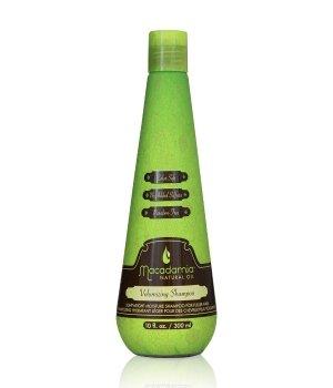 Macadamia Professional Volumizing  Haarshampoo für Damen und Herren
