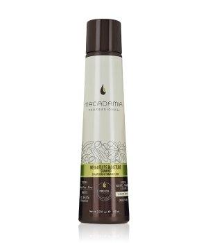 Macadamia Professional Weightless Moisture  Haarshampoo für Damen und Herren