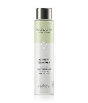 MADARA Makeup Remover Bi-Phase Augenmake-up Entferner 100 ml No_Color