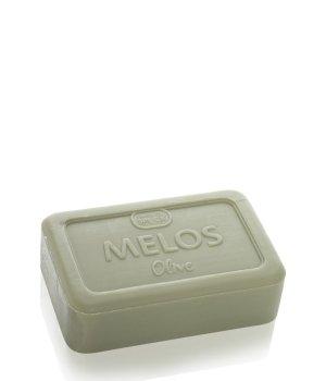 Made by Speick Melos Reine Pflanzenöl Olive Stückseife für Damen und Herren