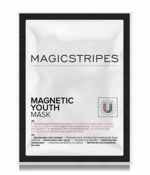 Magicstripes Magnetic Youth Mask  Tuchmaske für Damen und Herren
