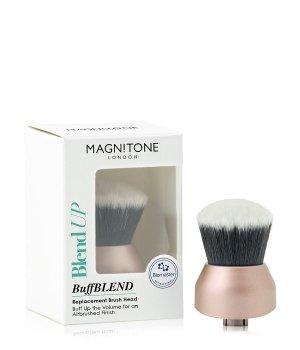 Magnitone London BlendUp Buff Ersatzbürste für Damen