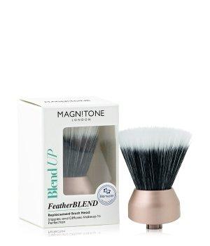 Magnitone London BlendUp Feather Ersatzbürste für Damen