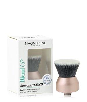 Magnitone London BlendUp Smooth Ersatzbürste für Damen