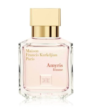 Maison Francis Kurkdjian Amyris Femme Eau de Parfum 70 ml