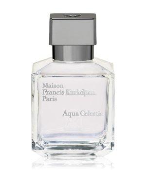 Maison Francis Kurkdjian Aqua Celestia  Eau de Toilette für Damen und Herren