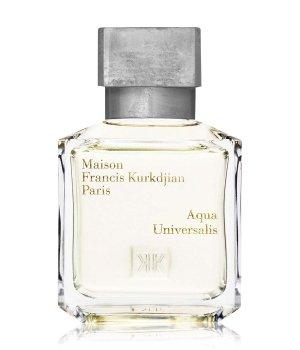 Maison Francis Kurkdjian Aqua Universalis  Eau de Toilette für Damen und Herren
