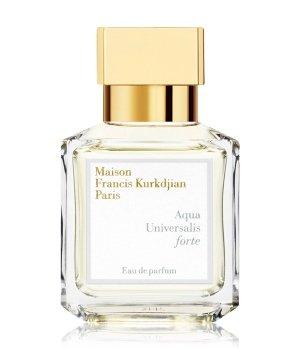 Maison Francis Kurkdjian Aqua Universalis Forte Eau de Parfum für Damen und Herren
