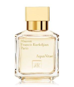 Maison Francis Kurkdjian Aqua Vitae Forte Eau de Parfum für Damen und Herren