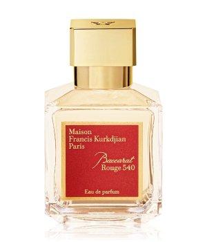 Maison Francis Kurkdjian Baccarat Rouge 540  Eau de Parfum für Damen und Herren