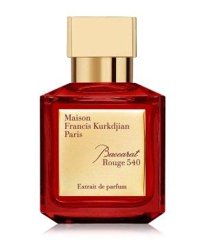 Maison Francis Kurkdjian Baccarat Rouge 540  Parfum für Damen und Herren