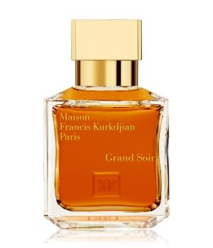 Maison Francis Kurkdjian Grand Soir  Eau de Parfum für Damen und Herren