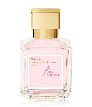 Maison Francis Kurkdjian L'eau a la Rose  Eau de Toilette für Damen
